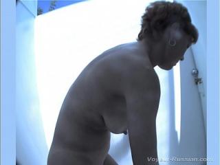 فيلم سكس سمر السيد 990